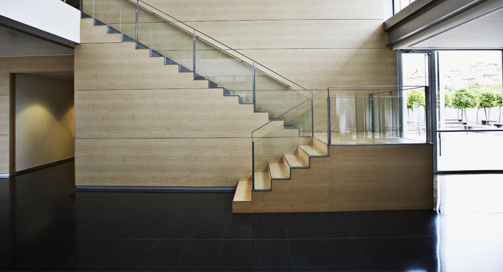 Marana Tile and Terrazzo Installation